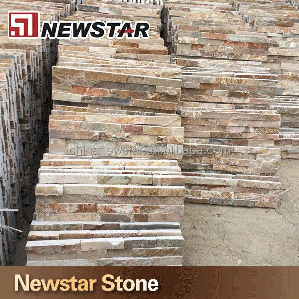 Graniet buitenkant decoratie natuursteen natuursteen tegels vloer leisteen product id - Decoratie gevelhuis buitenkant ...