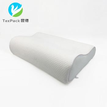 Rmp 1053 King Size Contour Memory Foam Pillow Buy Bamboo