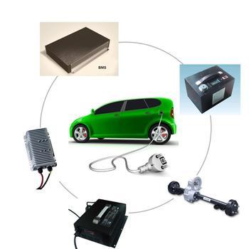 7500watt 72volt moteur electrique de voiture hybride electric vehicle conversion kit buy