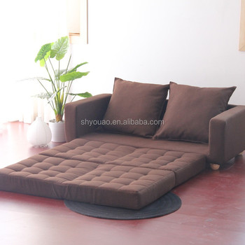 Charmant Cheap Sofa Bed/Japan Style Sofa Bed / Sofa Furniture B262
