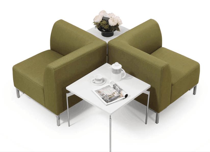 Sofa Za Kisasa Arab Lantai Sofa 2017 Fabric Corner Sofa Alibaba Com
