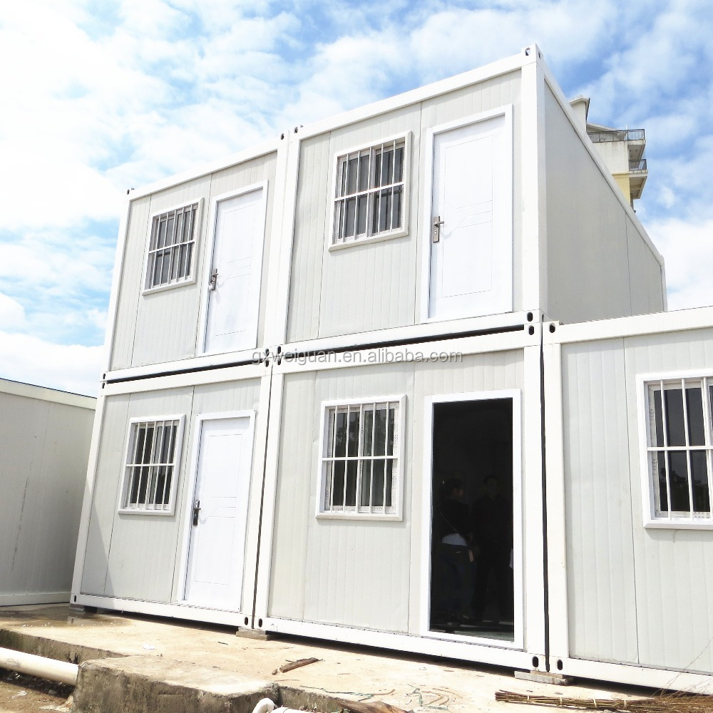 Europe Luxury 20ft 40ft Shipping Container Homes For Sale - Buy Europe  Container House,Luxury Contianer Homes,Shipping Container Homes For Sale