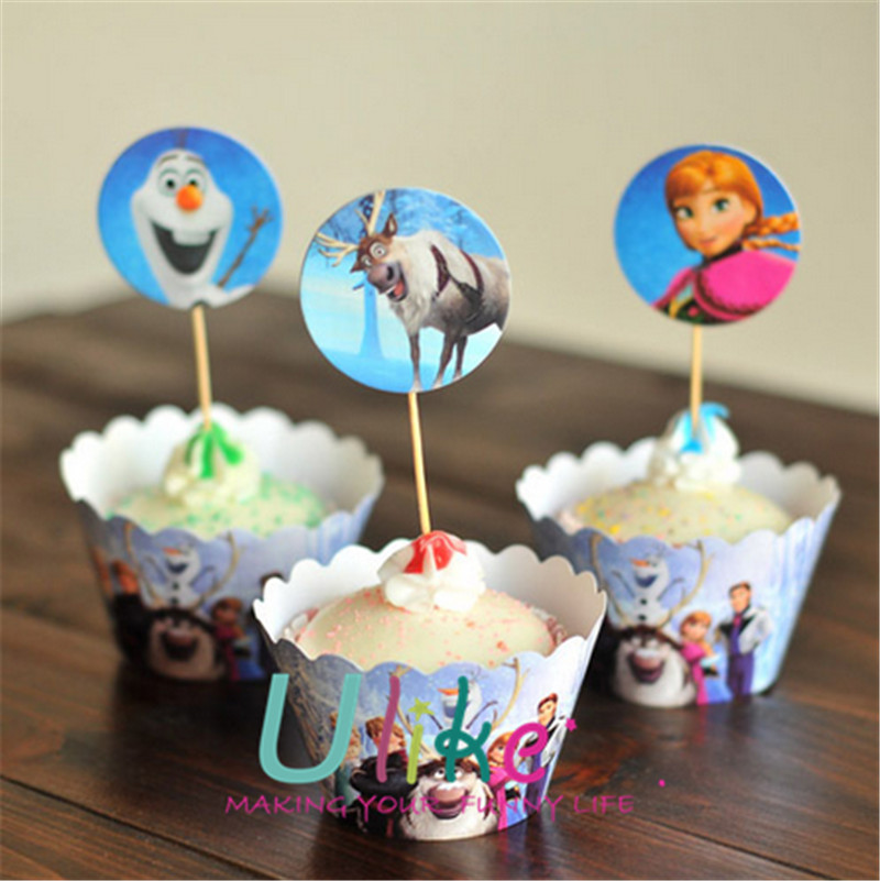 Best Selling Items 100 Birthday Cake Topper Bunting