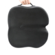 Comfort Adjustable Ventilated Motorcycle Tractor Driver Rattan Seat Cushion Pure Memory Foam Luxury Bamboo Sofa Seat Cushion