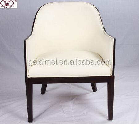 Кресло трон секс