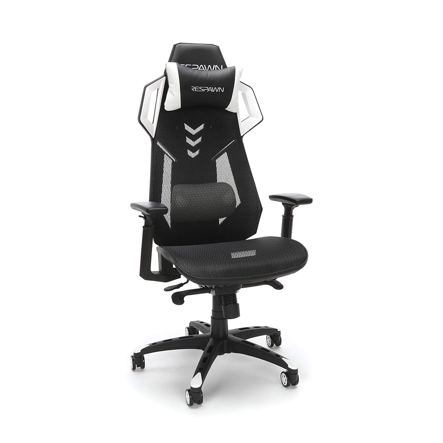 Cheap Mesh Gaming Chair Find Mesh Gaming Chair Deals On