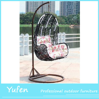 Superb Modern Patio Garden Furniture Teardrop Swing Chair Buy Teardrop Swing Chair Patio Garden Swing Chairs Modern Outdoor Patio Swing Chair Product On Ocoug Best Dining Table And Chair Ideas Images Ocougorg