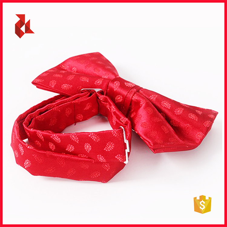 Good Quality Fashion Wedding Neck Ties