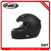Wholesale Low Price High Quality ABS customize motorcycle racing helmet
