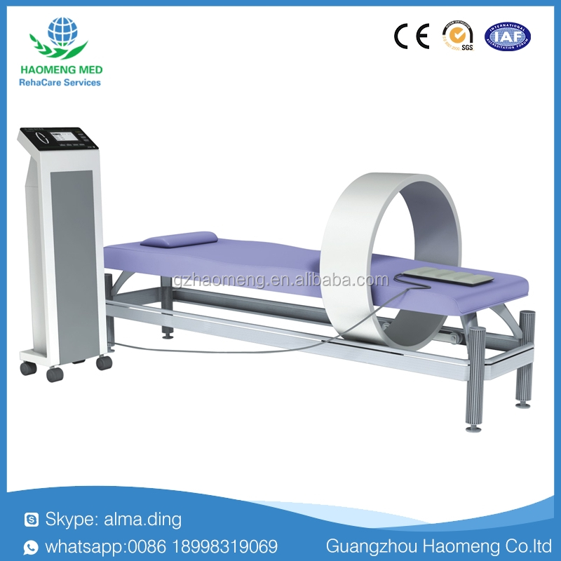 pulse magnetic therapy machine/Osteoporosis therapy device /equipment