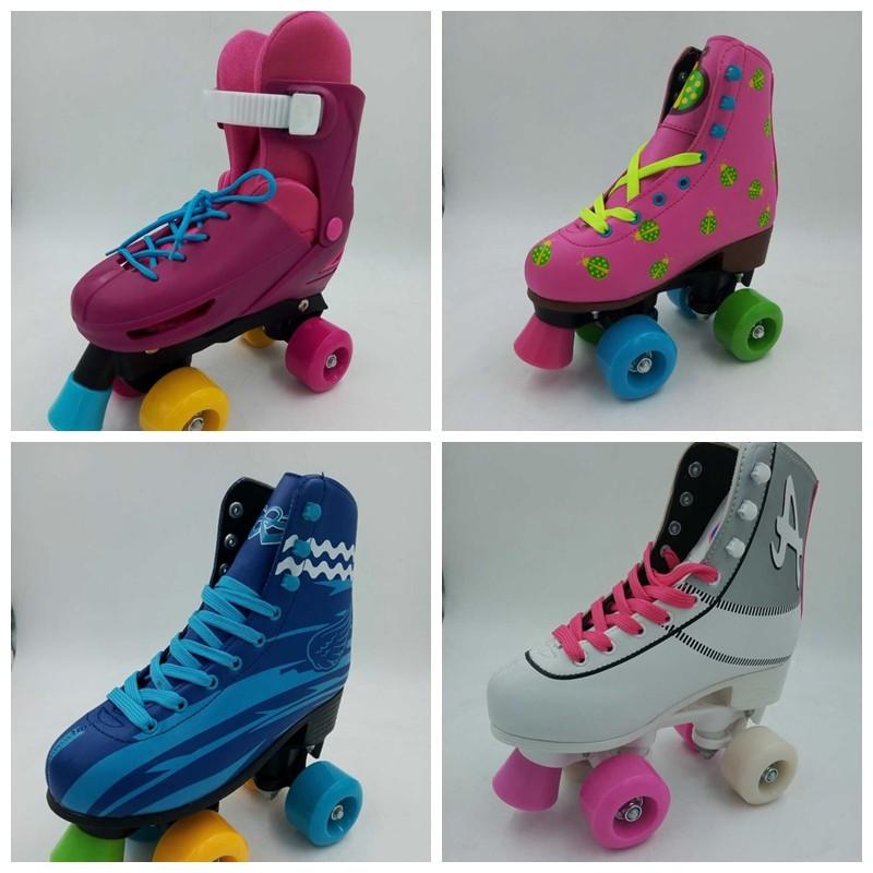 soy luna roller skates fast supplier buy soy luna roller. Black Bedroom Furniture Sets. Home Design Ideas