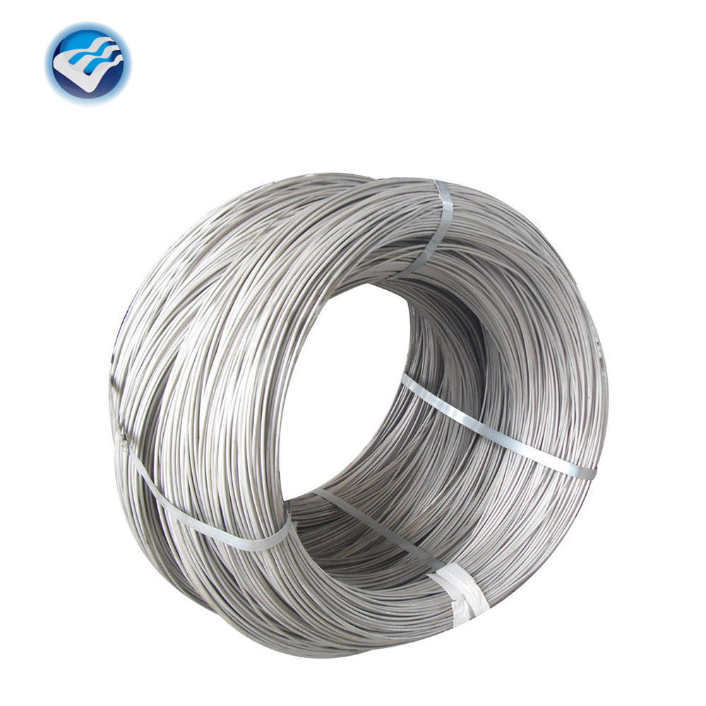 High Quality Stainless Steel Spring Wire Wholesale, Wire Suppliers ...