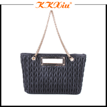 big designer crochet chain handbag amphibious single shoulder bags for women