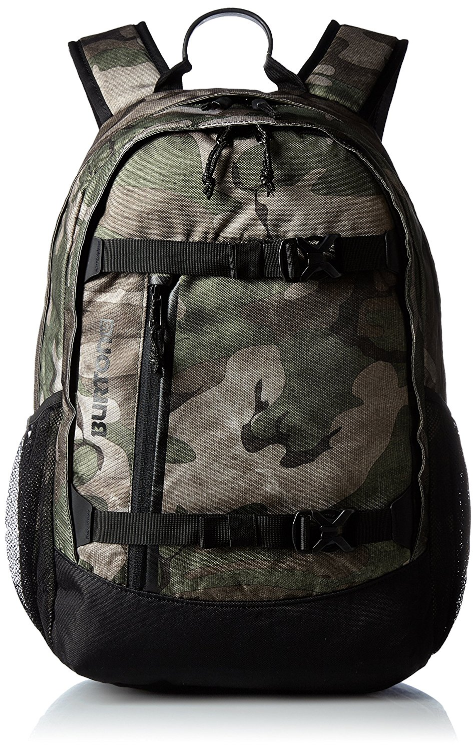 54f89a5d94863 Buy Burton Day Hiker Backpack 25L - Rasta in Cheap Price on Alibaba.com
