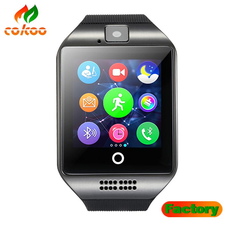 2018 Smart Watch ,Smart Watch Mobile Watch Phone фото