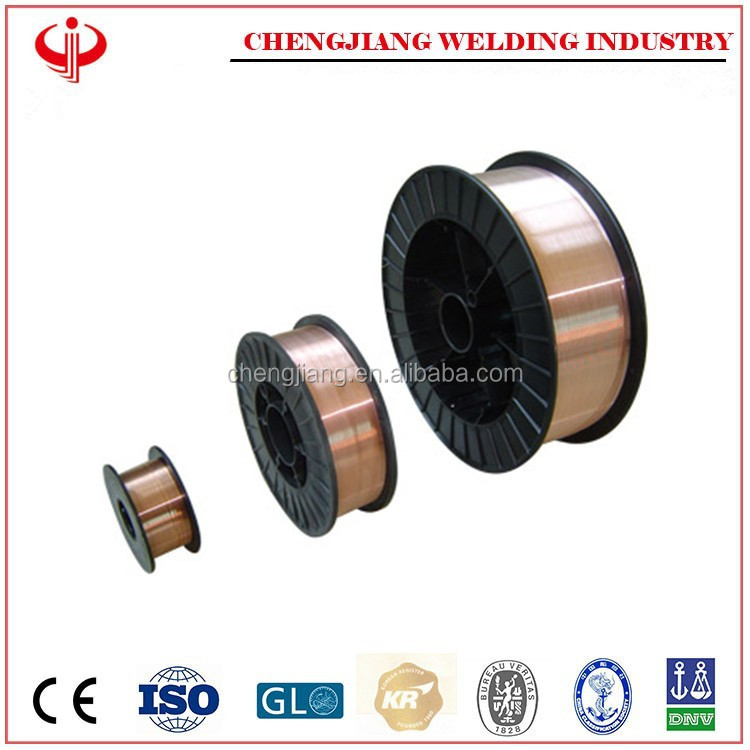 Mig Wire Welding Machine, Mig Wire Welding Machine Suppliers and ...
