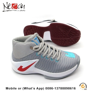 85bcf9838b0 Basketball Shoes Cheap-Basketball Shoes Cheap Manufacturers ...