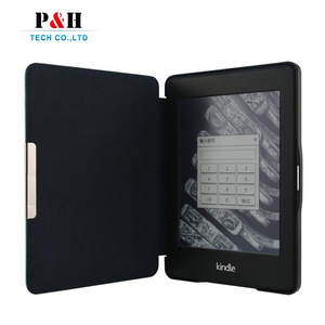 Professional product best custom amazon case for kindle paperwhite with great price