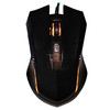 factory manufacturer game box advance new fashion best selling product optical USB wired gaming mouse