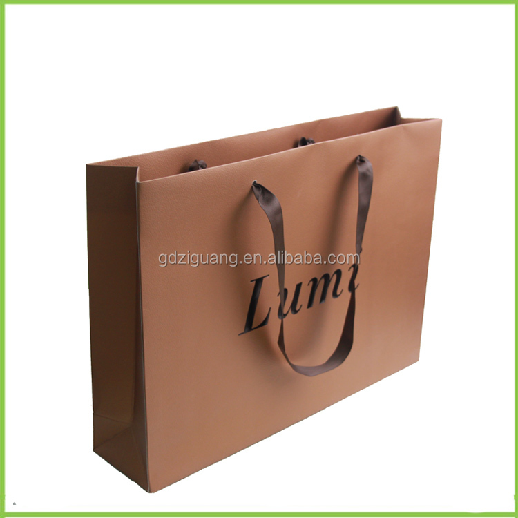 Custom Shopping Bags, Custom Shopping Bags Suppliers and ...