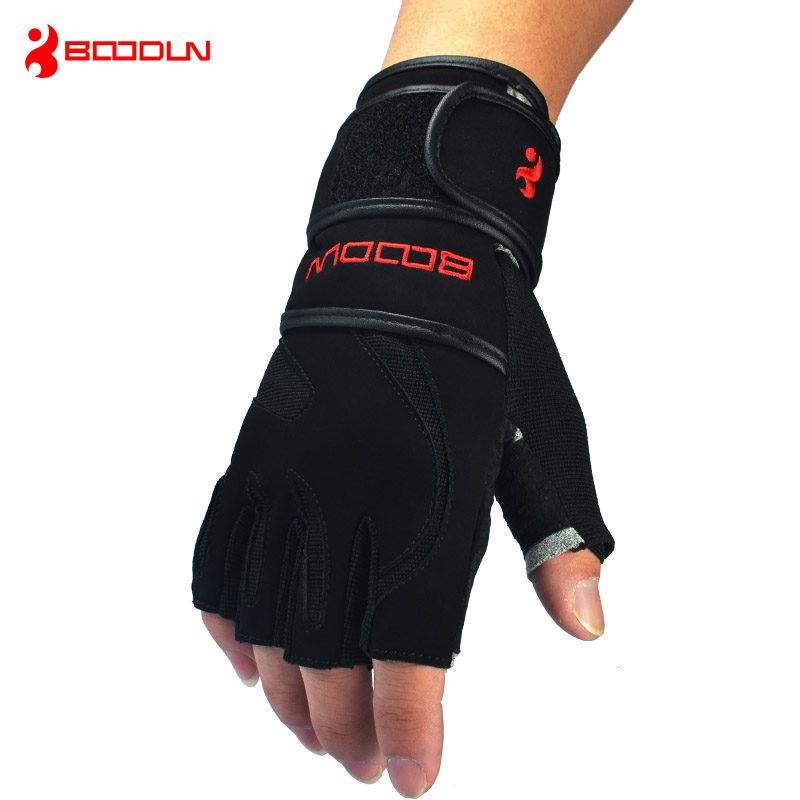 Weight Lifting Gloves Gym Workout, Crossfit, Weightlifting, Fitness & Cross Training Gloves