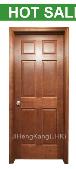 Jhk 006 economic melamine home depot wood interior doors with six jhk 006 economic melamine home depot wood interior doors with six panels planetlyrics Gallery