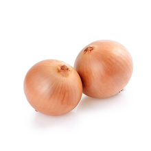 Onion For Export-Onion For Export Manufacturers, Suppliers