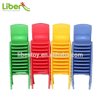 https://sc02.alicdn.com/kf/HTB1PTdai9tYBeNjSspaq6yOOFXaA/Plastic-Children-Study-Chairs-and-Tables-For.jpg_350x350.jpg