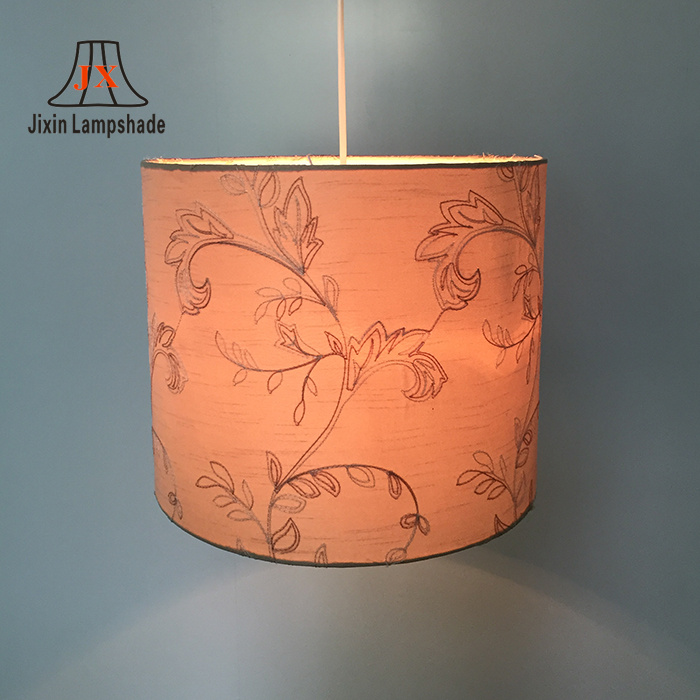 Wholesale material dust cover rattan wire frame rings lampshade wholesale material dust cover rattan wire frame rings lampshade greentooth Image collections