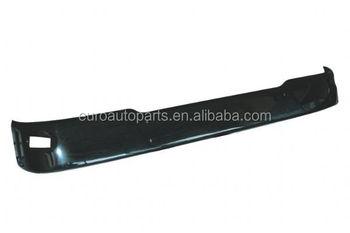 Sun Visor Low Cab For Iveco Eurotech 2995676 93162831 - Buy Sun ... ea57b091782