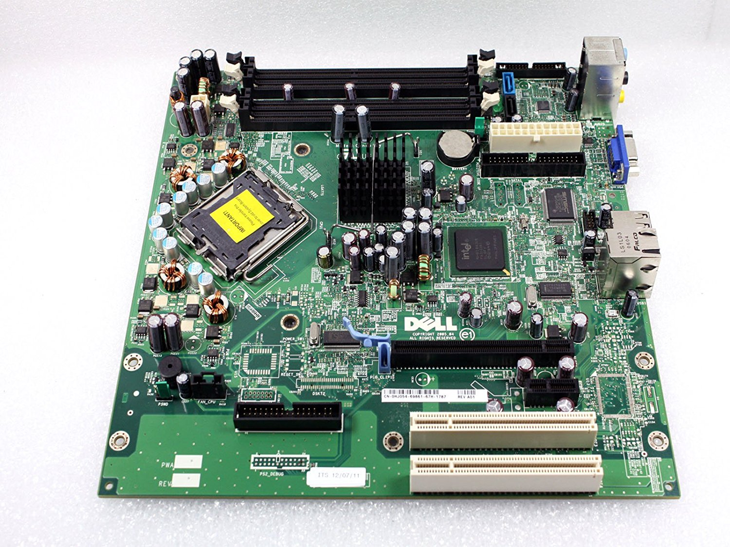DELL DIMENSION E510 VIDEO CONTROLLER WINDOWS VISTA DRIVER