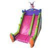 circus china inflatable slide giant slide for sale
