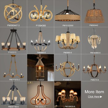 with chandelier of wholesale ideas china cheap chandeliers regard big lighting to online from buy