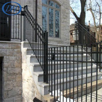 Spiral Stair Handrail Pvc Stair Handrail Plastic Cover