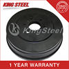 Brake Drums Sale For Toyota Venza 42431-0t010 - Buy Brake Drums ...