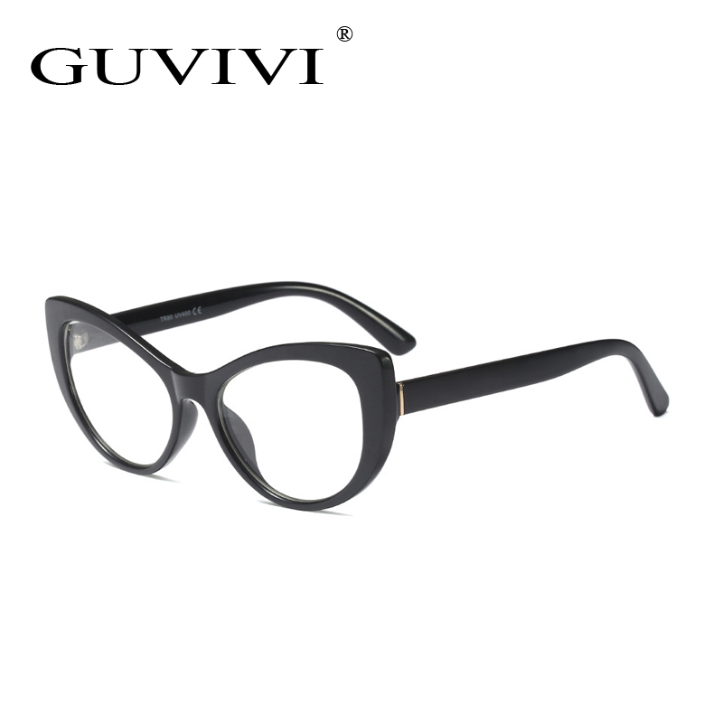 dcf0b67c8f06 China red glasses frames wholesale 🇨🇳 - Alibaba