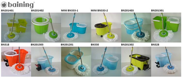 Household accessories spare parts wonder mop stick.jpg