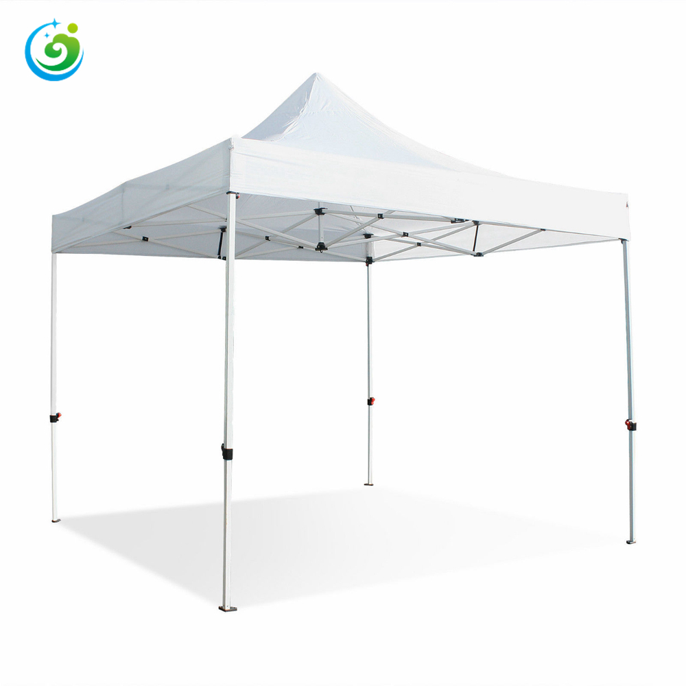 Tent Fabric Canopy Awnings Tent Fabric Canopy Awnings Suppliers and Manufacturers at Alibaba.com  sc 1 st  Alibaba & Tent Fabric Canopy Awnings Tent Fabric Canopy Awnings Suppliers ...