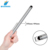 Promotional Touch Screen Stylus Pen for Smartphone and tablets