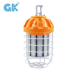 China hot sale 100w led corn light lamp For Job