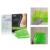 Neutriherbs New Launch Slimming Complete Body Applicator Kit For Body Wrap Fat Burn Weight Loss Slim Patch