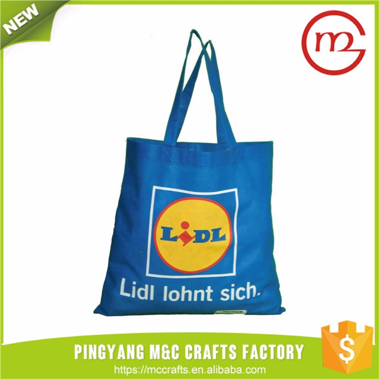 Widely Used Superior Quality Canvas Tote Bags