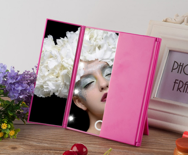 Catálogo de fabricantes de Espejo Triple de alta calidad y Espejo ...