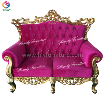 Royal King Double Sofa - Buy Double Sofa,King Double Sofa,Royal King ...