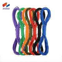 High Quality Wholesale Paracord Cheap 7 strands Core Military Nylon