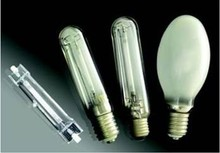 studio lighting kit rx7s double ended sodium lamp light and bulbs