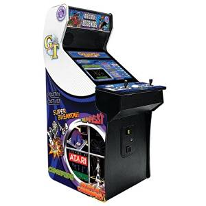 Cheap Paperboy Arcade Game For Sale, find Paperboy Arcade