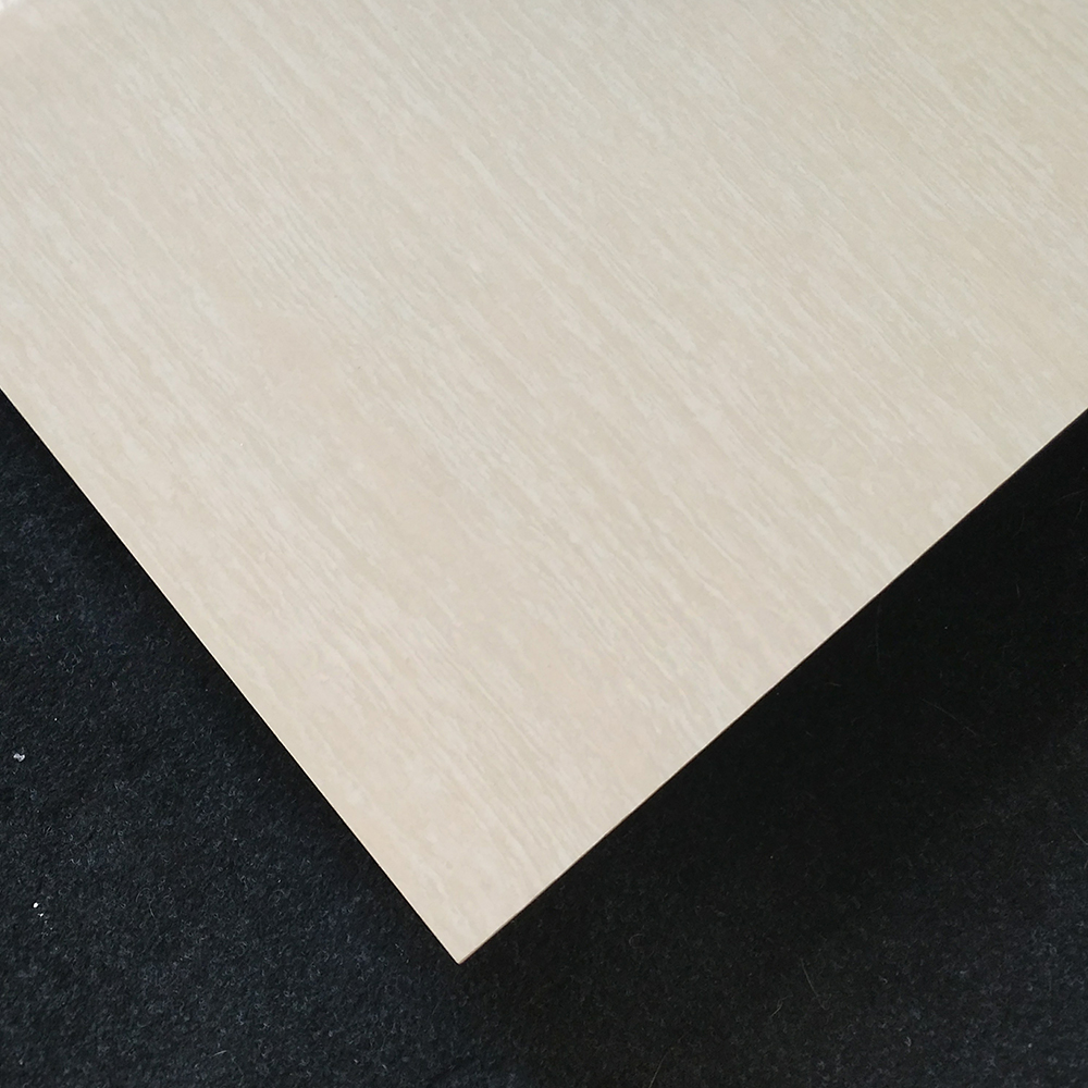 wholesale beautiful wood look  toilet flooring tile