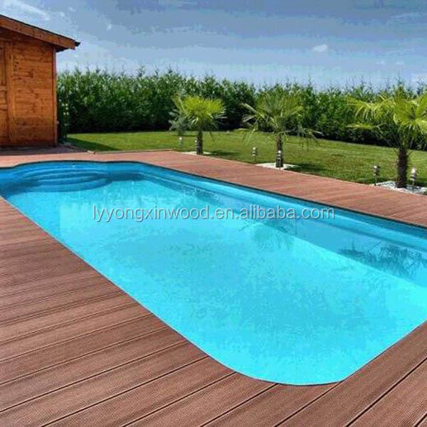 Werbe verkauf wpc pool deck wpc swimming pools nicht for Pool verkauf