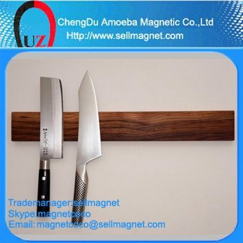 Hot Selling classic china suppliers magnetic knife
